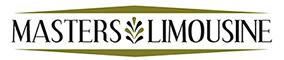 Masters Limousine - Los Angeles Limousine Service