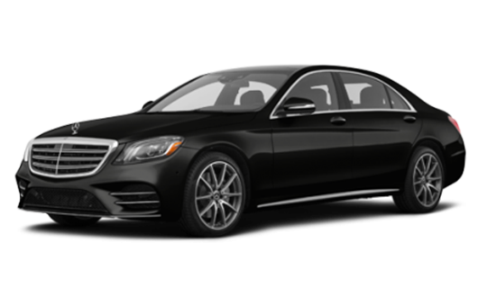 Mercedes Benz S-Class Services Los Angeles 88